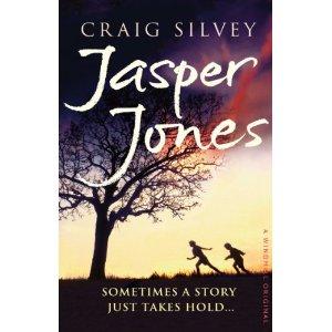 Review – Jasper Jones by Craig Silvey   Lovely Treez Reads